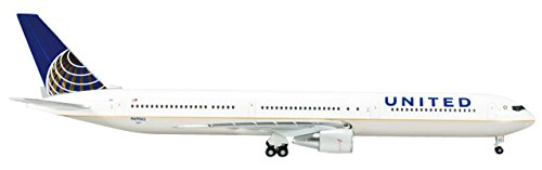 herpa-562416-aeromodellismo-united-airlines-boeing-767-400