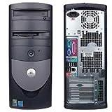 Dell Optiplex GX270 with Pentium
