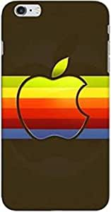 Doyen Creations Designer Printed High Quality Premium case Back Cover For Apple Iphone 5