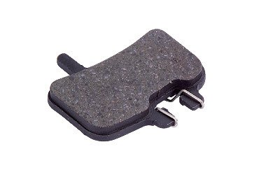 Buy Low Price For Hayes Promax Mountain Bike Disc Brake Pads Pair (DS-01)