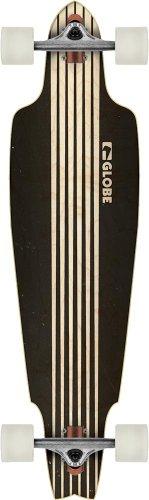 Globe Longboard GLB-Prowler Cruiser