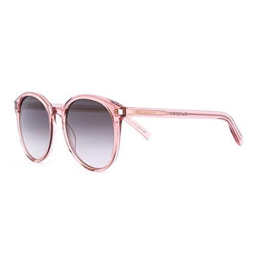 saint-laurent-classic-6-occhiale-da-dole-rosa-pink-sunglasses-sonnenbrille-new