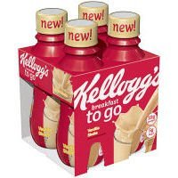kelloggs-protein-breakfast-shake-to-go-vanilla-10-oz-4-ct-by-kelloggs
