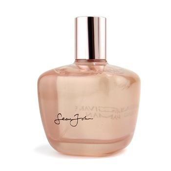 unforgivable-75ml-eau-de-parfum-for-women