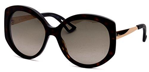 occhiali-da-sole-christian-dior-diorextase1-c58-qsh-ha