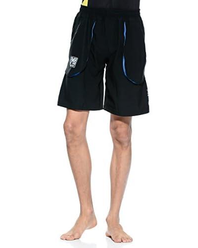 Santini Shorts A2W [Nero]