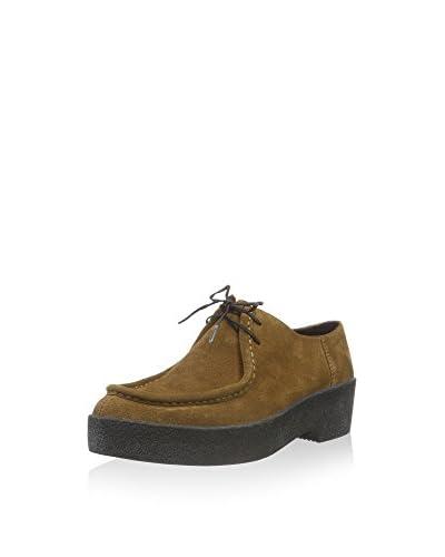 Vagabond Zapatos derby Madelyn