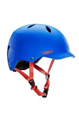 Bern Boy's Bandito Helmet by Bern