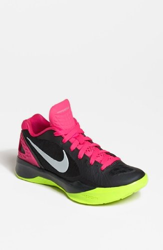 Nike Volley Zoom Hyperspike Women's Volleyball Shoes 5 B – Medium
