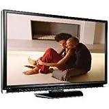 Toshiba REGZA Cinema Series 46XF550U 46-inch 1080p 120Hz LCD HDTV