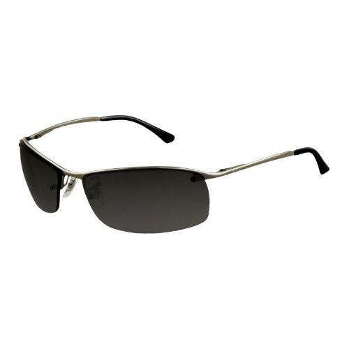 buy ray ban rb 3183 polarized men s sunglasses ray ban rb 3183