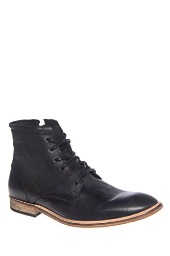 Men's Im-Prove Urself Ankle Boot