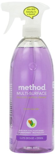 method-all-purpose-surface-cleaner-lavender-828-ml-pack-of-8