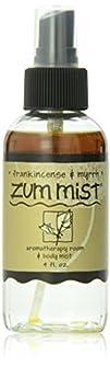 Indigo Wild Zum Mist, Frankincense &…