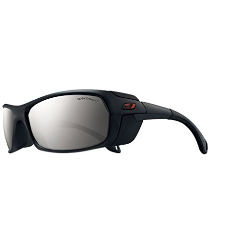 julbo-bivouak-gafas-de-esqui-color-negro-talla-unica