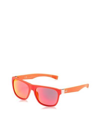 Lacoste Gafas de Sol L664S_800-55 Naranja