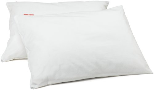 Essential Home Bedding front-988118