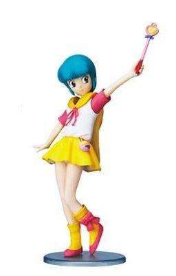 魔法の天使クリィミーマミ ビッグフィギュアPart3 森沢 優(変身前)