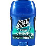 power-of-nature-avalanche-24-hour-odor-protection-18-ozspeed-stick-by-speed-stick