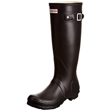 the boot kidz wellington boots in germany. Black Bedroom Furniture Sets. Home Design Ideas