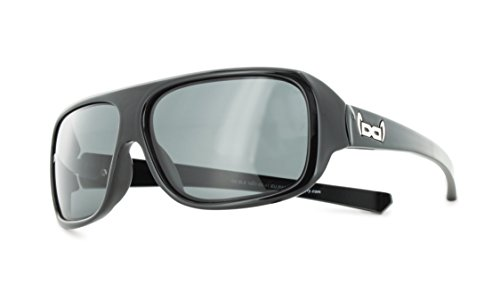 gloryfy-G6-black-shiny-unbreakable-Sonnenbrille