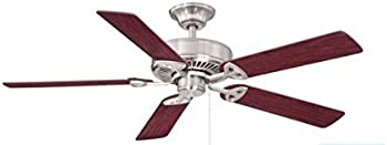 Farmington Indoor Ceiling Fan