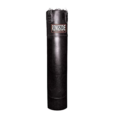 Ringside Powerhide Thai Heavy Bag - Unfilled