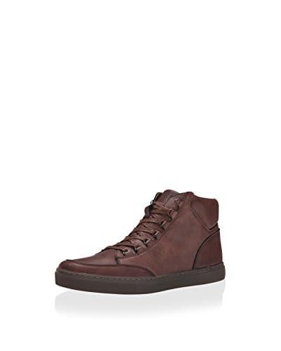 Tommy Hilfiger Men's Hightop Sneaker