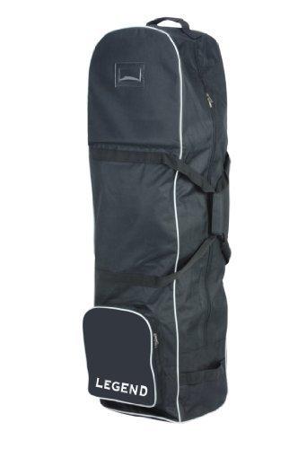 legend-golf-gear-2-wheels-de-luxe-golf-travel-cover
