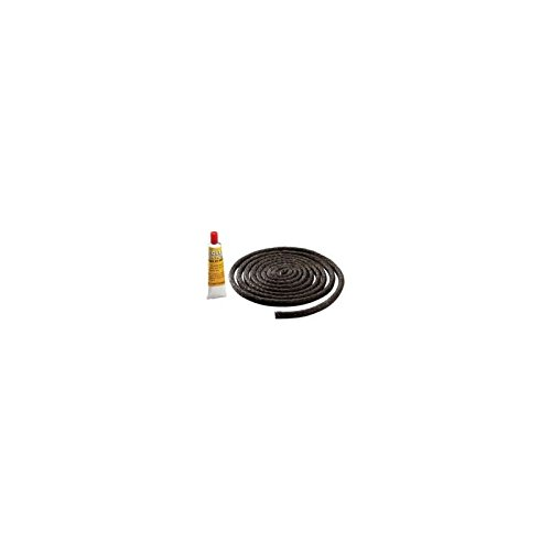 kit-joint-08mm-pour-insert-cheminee-rond-avec-colle