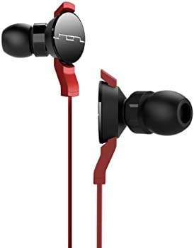SOL REPUBLIC 1101-33 In-Ear Headphones