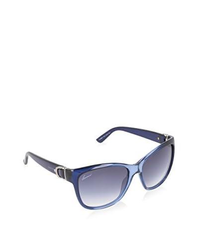 Gucci Occhiali da sole 3680/S Blu