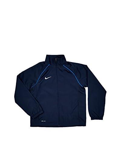 Nike Chaqueta Deporte Sideline