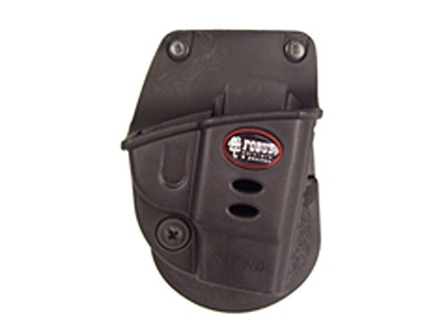 Fobus Ruger LCP Keltec Paddle - KT by Fobus