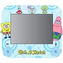 SpongeBob Squarepants Pocket Etch A Sketch - 1