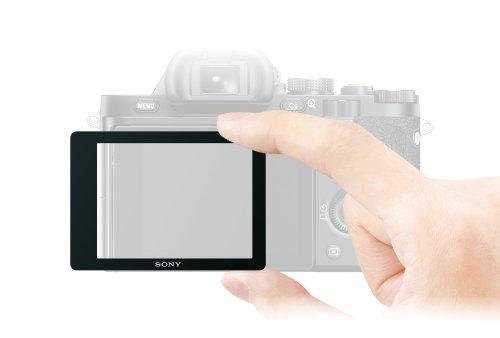 Sony PCKLM16