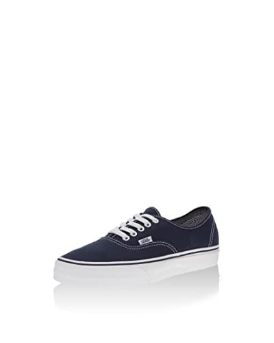 Vans Zapatillas Authentic Azul