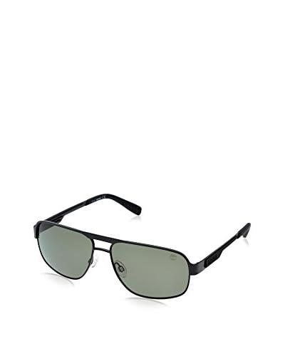 Timberland Gafas de Sol TB9059 (60 mm) Negro