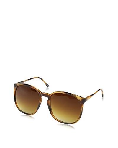 Quay Gafas de Sol  Marrón