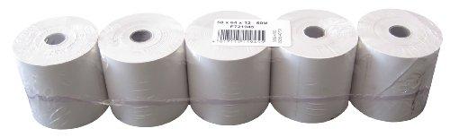 Para la oficina. Rollos de papel térmico Heipa Technische Papiere 5505840703