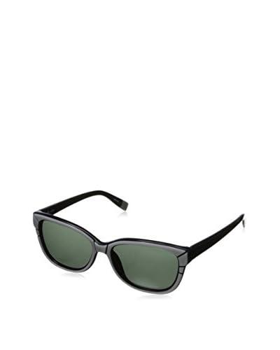 Furla Gafas de Sol Cortina Negro