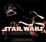 Star Wars Roleplaying Game Core Rulebook, Saga Edition