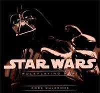 Download e-book Star Wars Roleplaying Game Core Rulebook, Saga Edition
