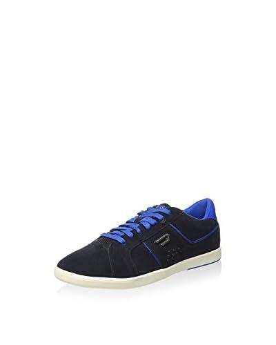 Diesel Sneaker Eastcop Gotcha