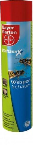 bayer-wespenabwehr-schaum-500-ml-mehrfarbig