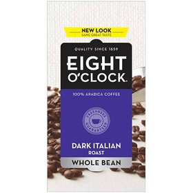 eight-oclock-coffee-coffee-dark-italian-roast-whole-bean-12-pack