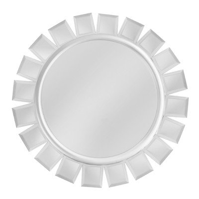 chargeit-by-jay-mirror-charger-plate-silver