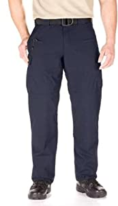 5.11.74369 Stryke Pants With Flex-Tac Dark Navy 40W x 32L by 5.11