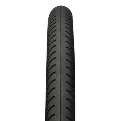 Ritchey Tom Slick Pro Mountain Bicycle Tire – 26 x 1.0 – 46-255-114