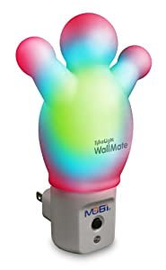 Mobi Tykelight Wallmate